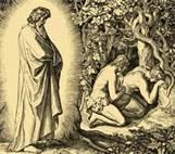 Adam & Eve Sin