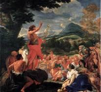 John the Baptist 06