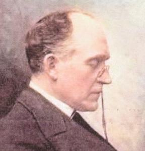Wilson-Henry B