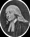 Wesley - John 02