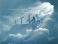 Resurrection of Christ 02