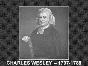 Wesley - Charles 03