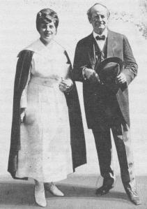 Semple McPherson & Jennings Bryant