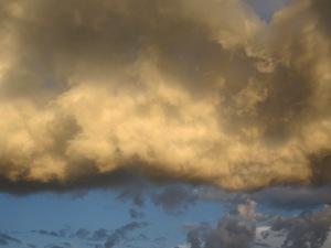 Tempest 10