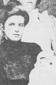 Semple-Aimee 1910