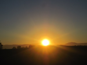 Snively Sunset 06