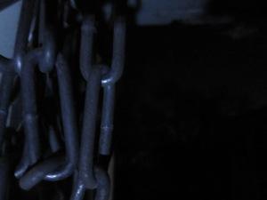 Chains 01