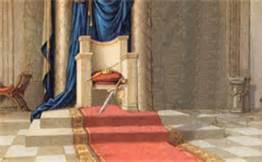 Throne 01