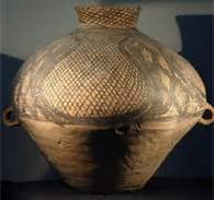 Pottery 07