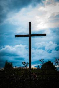 Cross 13
