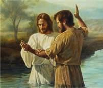 John the Baptist 05
