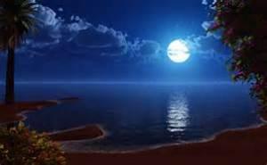 Moon Serene 03
