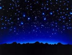 Stars 03