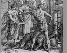 John the Baptist 10