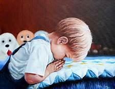 Prayer 02
