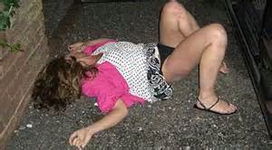 Drunken 06